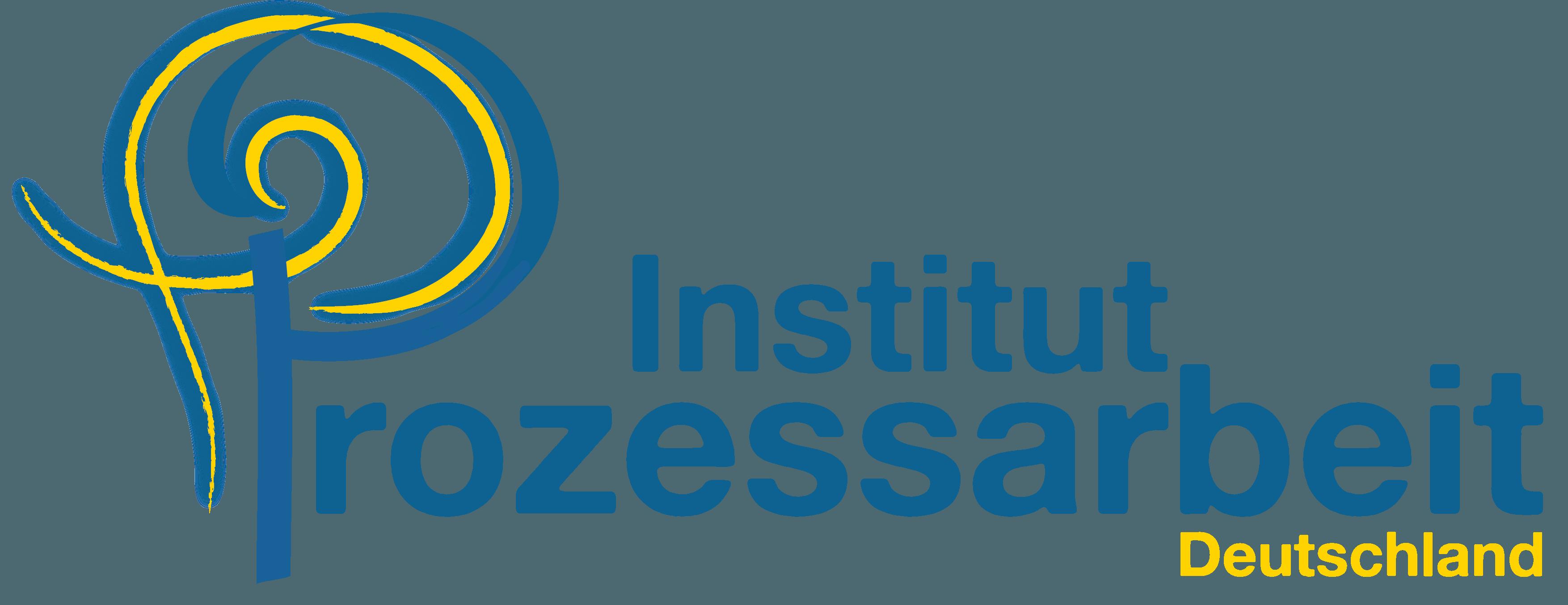 Institut für Prozessarbeit Deutschland