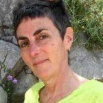 Dr. Dawn MenkenGastdozentin