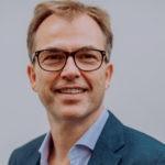 Peter AmmannMitgründer