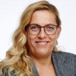 Kirsten WassermannMitgründerin