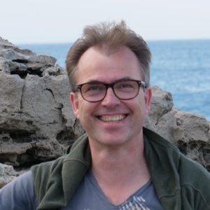 Peter Ammann - Bild 2