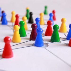 Leadership Kompetenzen ohne Weisungsbefugnis