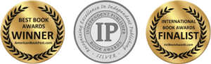 Buchpreis Jan dworkin Prozessarbeit mit Paaren